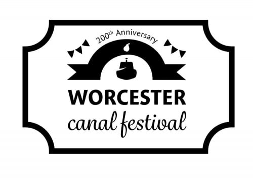 worcester-canal-festival-logo