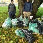 2015-10-31-litter